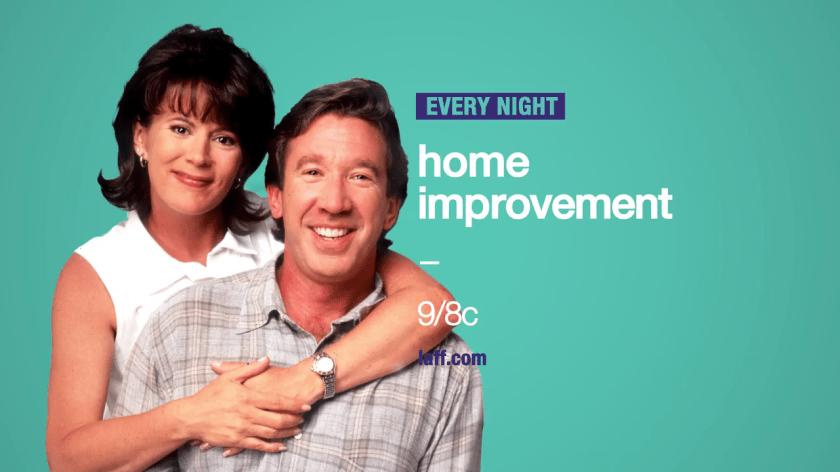 lowes home improvement durham nc