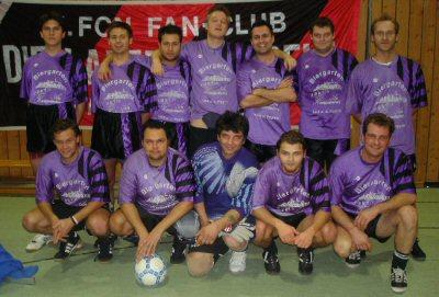 Memmelsdorf 2006