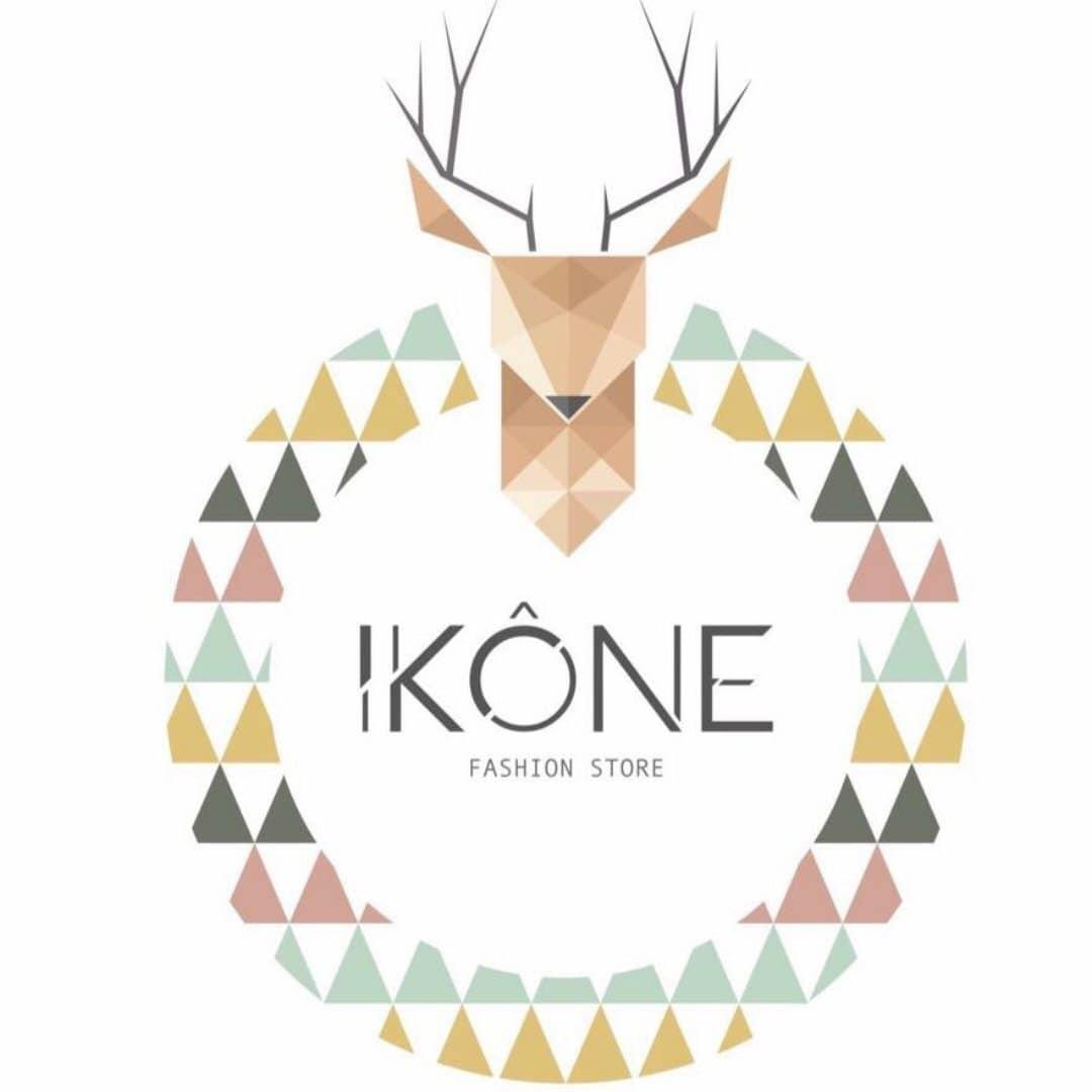 IKONE Ath