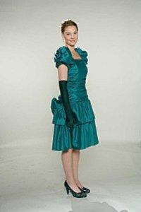 27-robes-comedie-mariage-katherine-heigl.jpg