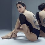 Absolutely-Pom-lingerie-La-Fiancee-du-Panda-blog-Mariage-et-Lifestyle-2