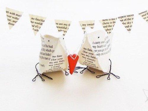 Cake-toppers-paper-birds-love.jpg