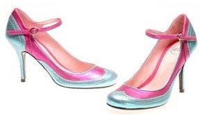 Chaussures-de-mariee-Annabel-Winship.jpg