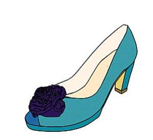 Chaussures-de-mariee-bleu-turquoise-retro.jpg