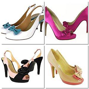 Chaussures-de-mariee-sur-mesure.jpg