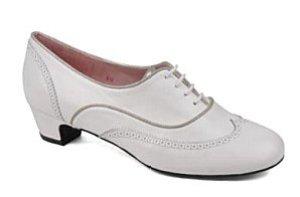 Chaussures-mariee-vintage-mode.JPG