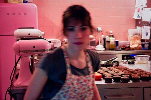 Cupcakes-6158.jpg