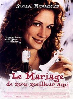 Le-Mariage-de-mon-meilleur-ami-film.jpg