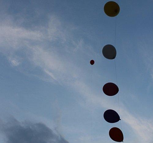 Mariage-ballons.jpg