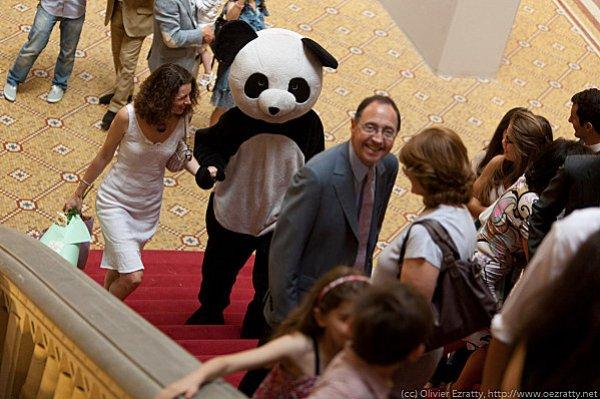 Mariage-civil-la-Fiancee-du-Panda-14.jpg