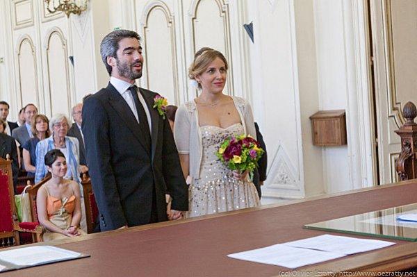 Mariage-civil-la-Fiancee-du-Panda-34.jpg