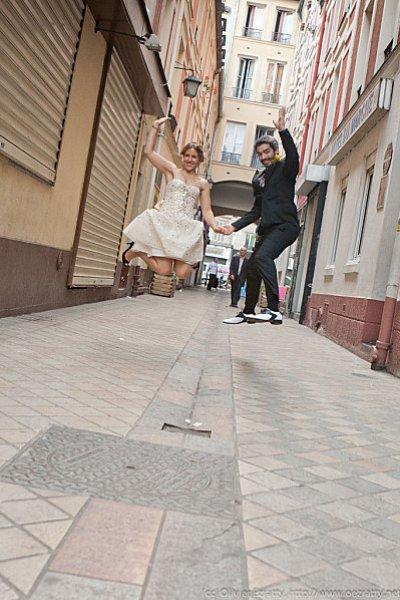 Mariage-civil-la-Fiancee-du-Panda-49.jpg