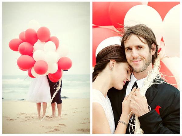 Mariage-sur-la-plage-decontracte-12-Les-maries.jpg