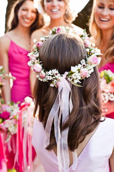 Mariee-couronne-de-fleurs.jpg