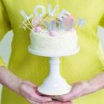 Modern-Confetti-La-Fiancee-du-Panda-blog-Mariage-Lifestyle