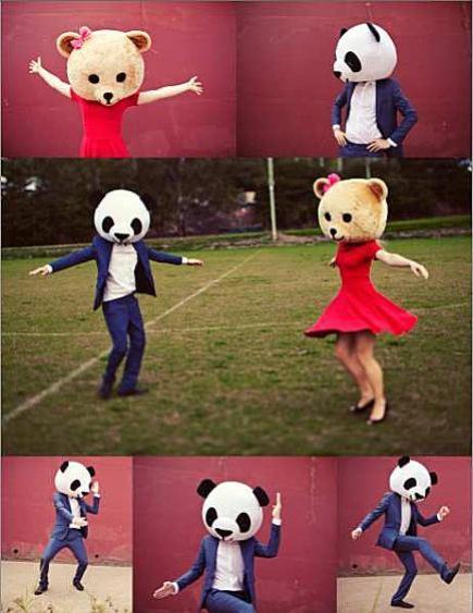 Panda-seance-engagement-8.png