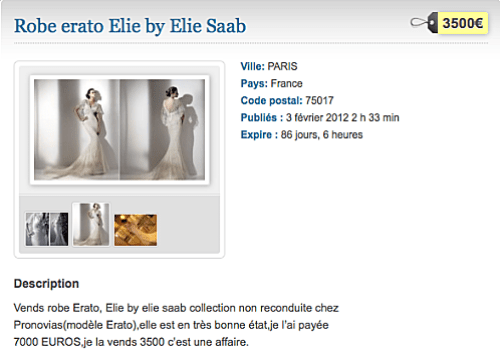Robe-Elie-Saab-occasion.png