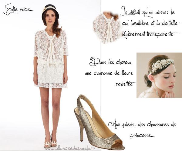 Robe-mariage-civil-mairie-dentelle-copie.jpg