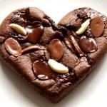Scoop-me-a-cookie-La-Fiancee-du-Panda-blog-Mariage-et-Lifestyle