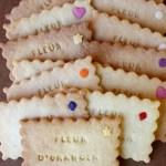 Shanty-biscuits-personnalises-La-Fiancee-du-Panda-blog-Mariage-et-Lifestyle