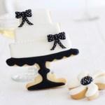 Suzies-Biscuits-La-Fiancee-du-Panda-blog-Mariage-Lifestyle
