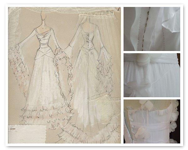 Sylvie-Mispouille-robes-de-mariees-details.jpg