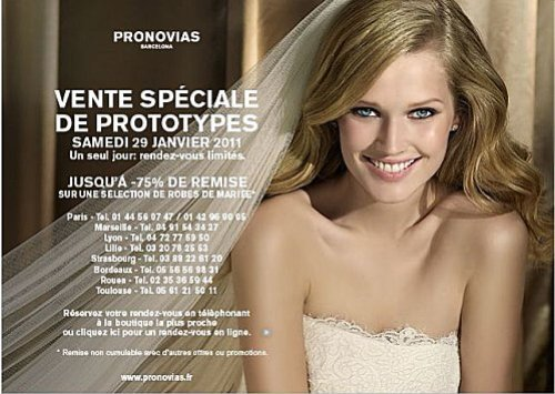 Vente-privee-prototypes-pronovias-robes-de-mariee.JPG