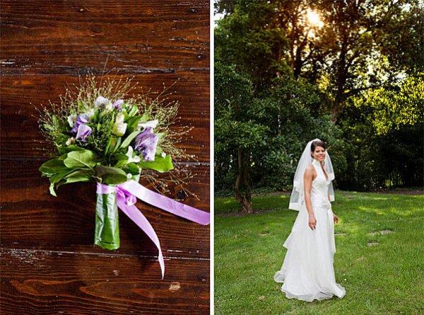 beau-mariage-photos-pierre-atelier-1.jpg