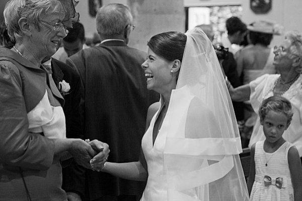 beau-mariage-photos-pierre-atelier-14.jpg