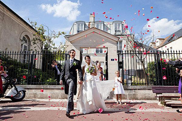 beau-mariage-photos-pierre-atelier-15.jpg