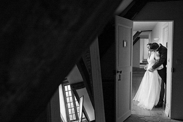 beau-mariage-photos-pierre-atelier-23.jpg