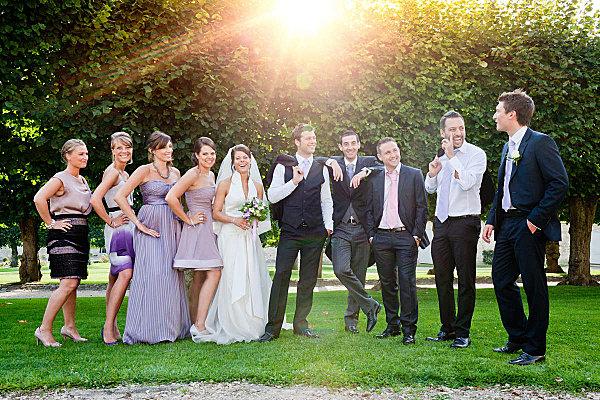 beau-mariage-photos-pierre-atelier-25.jpg