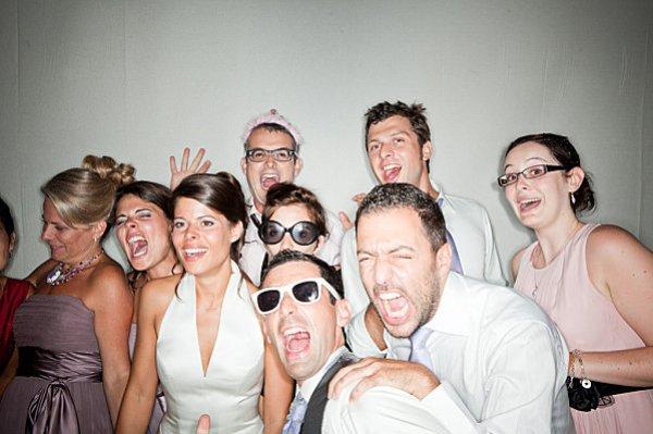 beau-mariage-photos-pierre-atelier-27.jpg