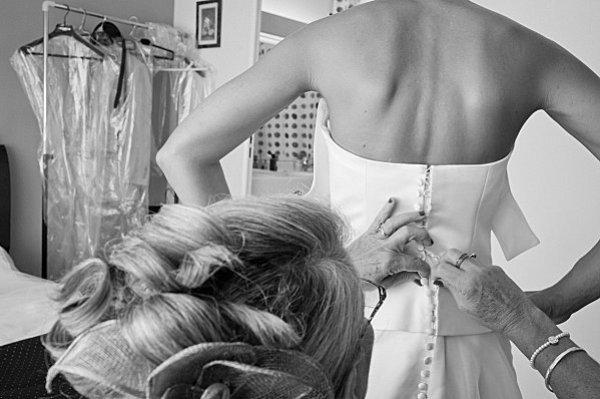 beau-mariage-photos-pierre-atelier-8.jpg