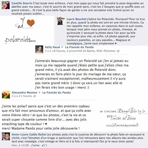 bonga-pola-polaroid-location-mariage-concours.jpg