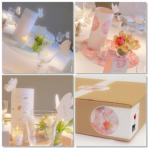 decoration-de-table-mariage-Kits-Bojour-bobazar-copie-1.jpg
