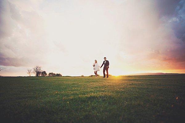 emilie-white-photographe-mariage-2.jpg