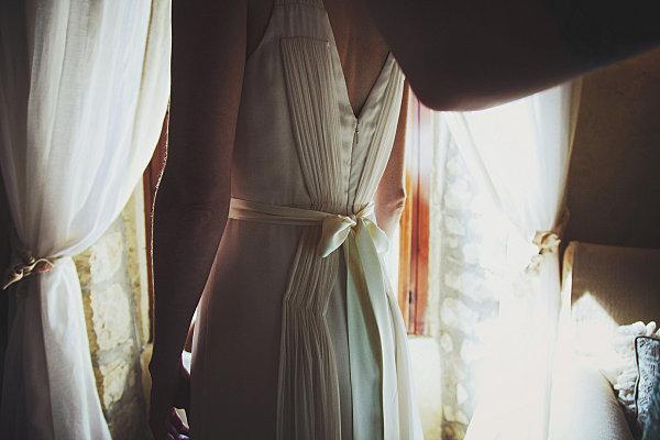 emilie-white-photographe-mariage-4.jpg