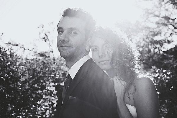 emilie-white-photographe-mariage-5.jpg
