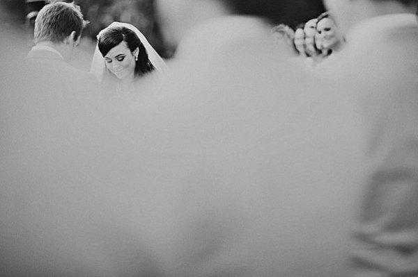 emilie-white-photographe-mariage-7.jpg