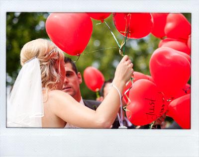 mariage-polaroid-vintage-a-louer-3.jpg