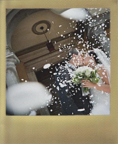 mariage-polaroid-vintage-a-louer-bonga-pola-4.jpg