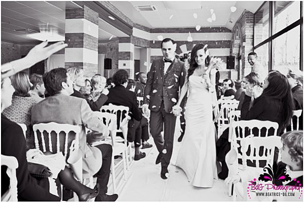 real-french-wedding-marie-kevin-36.jpg