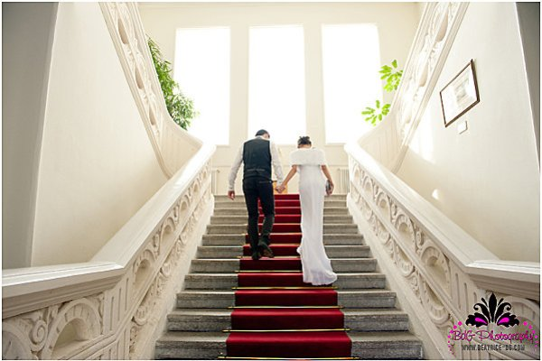 real-french-wedding-marie-kevin-5.jpg