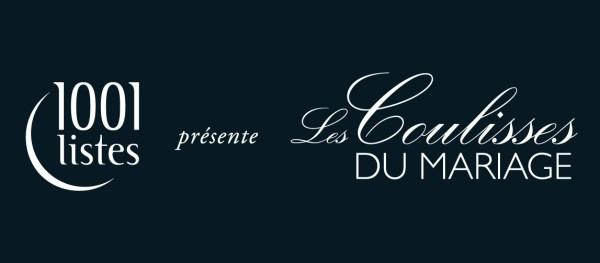 Salon mariage Paris les Coulisses du Mariage