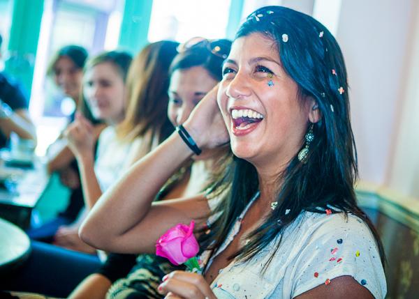 Ameliage Wedding planner Paris EVJF - LaFianceeduPanda.com