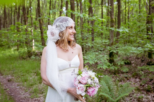Inspirations mariage foret So Helo - Perfect day factory - © Tiara Photographie - LaFianceeduPanda.com 29