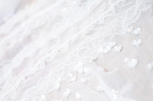 Christophe Alexandre Docquin robes de mariee sur mesure - La Fiancee du Panda-3344