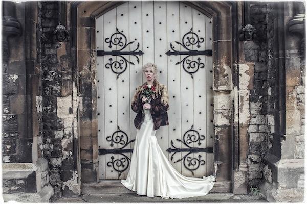 Halloween Wedding special Vampire brides - Lara Celenza - LaFianceeduPanda 1.com 1