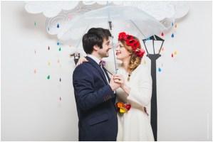 Robes de mariee La Promise x My Moon - Fleur de Sucre Photographie - LaFianceeduPanda.com-007
